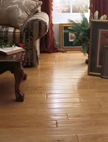 Like Their Namesake Alachian Floors Are As Good Looking They Strong Even Though Is The Most Innovative Stylist Among Wood Floor