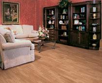 Home craft laminate flooring dave griggs 39 flooring for Columbia laminate flooring customer reviews