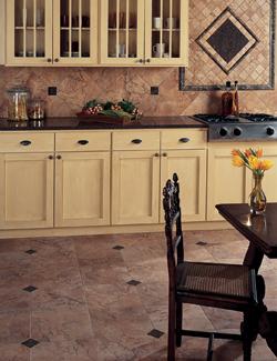 Laminate Flooring In Columbia Mo Free Estimates Available