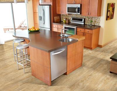 Granite Countertops In Columbia Mo Free In Home Consultation